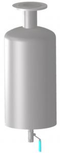 Condensate Accumulator COA