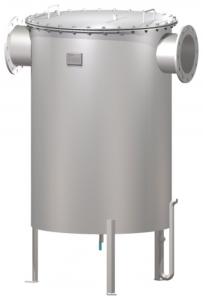 Condensate Pot COP