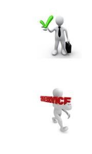 ennox_service